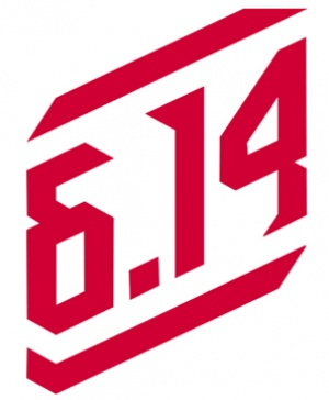 6.14 CREATIVE LICENSING - Merchandising Design