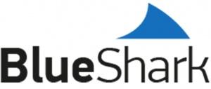 BLUE SHARK - Waterproofing Systems