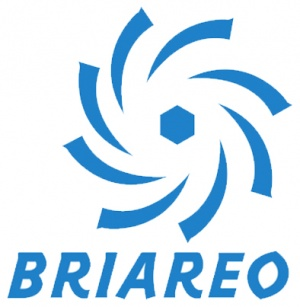 BRIAREO - Renewable Energy Package