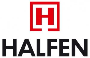 HALFEN - Fixing Systems