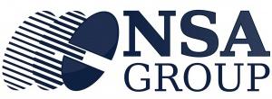 National Sport Agency - Business Development Italia