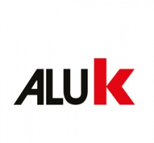 ALUK - Windows and Curtain Wall Sistems