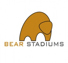 Bear Stadiums - Advisor and Design