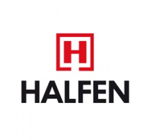 HALFEN - Fixing Systems