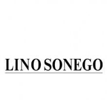 LINO SONEGO - Ultra Comfort Stadiums Seats