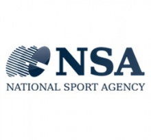 National Sport Agency - Business Development Italia
