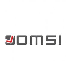 OMSI - Comfort Stadium Seats