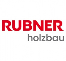 Rubner holzbau - Engineering and Manufactured